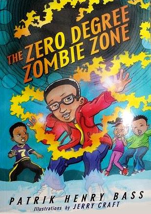 ZombieZone